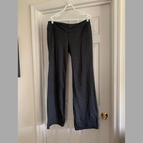 ca3912843e Athleta Pants   Bootcut Leggings   Poshmark